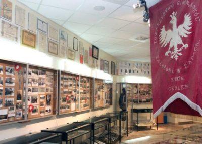 lusowo-z-szmidt-1-galeria